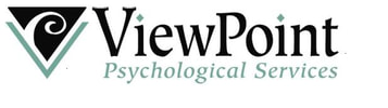 VIEWPOINT PSYCHOLOGICAL SERVICES